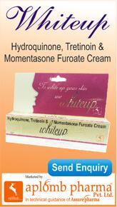 aplomb pharma pharma-mart