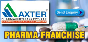 pharma pcd company in Ahmedabad Gujarat