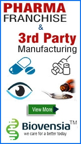Top Class pcd pharma company in Solan HP