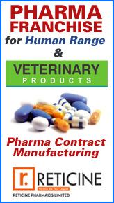 Top Pharma Franchise & Veterinary Franchise in Haryana