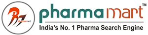 pharmamart.in