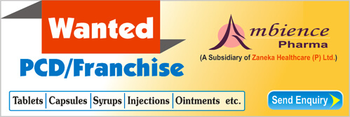 ambience-pharma-pharma-pcd-franchise-pharma-company-in-haridwar