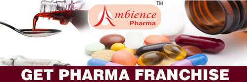 top pharma franchise company in haridwar uttarakhand