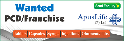 apus-life-pharma-pcd-franchise-in-chandigarh