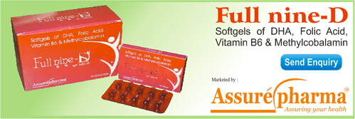 assure-pharma-pcd-franchise-in-ahmedabad