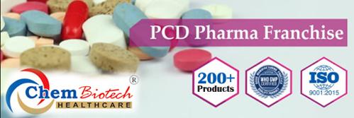 top pharma franchise company in delhi