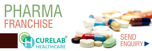 Curelab Healthcare is a best pcd pharma company in ahmedabad gujarat