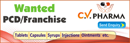 pharma franchise company in Ambala Haryana