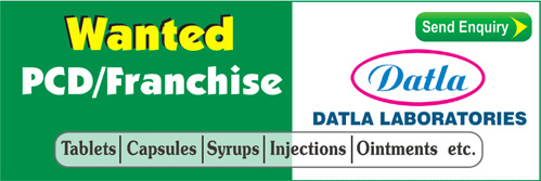 top pharma franchise company in hydearabad telangana