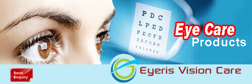 Eye Care PCD Pharma Company