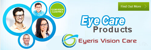 Opthalmic Products Franchise, Eye Ear Range PCD Franchise