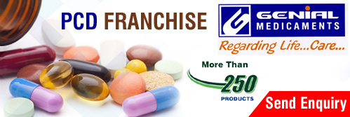pharma franchise company in Gujarat