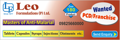 leo-formulations-pharma-pcd-franchise-in-ahmedabad
