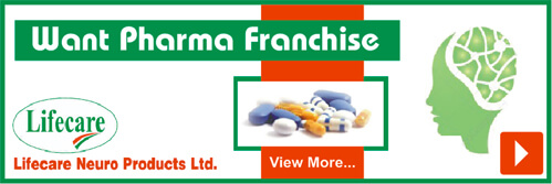lifecare neuro products is a top manufacturer of neuropsychiatry products in himachal pradesh