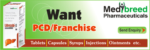 medibreed-pharmaceuticals-pharma-pcd-franchise-pharma-company-in-new-delhi