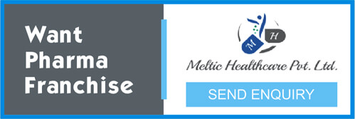 Pharma franchise company in Chandigarh Meltichealthcare