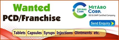 best pharma company in pachkula haryana mitaro corp