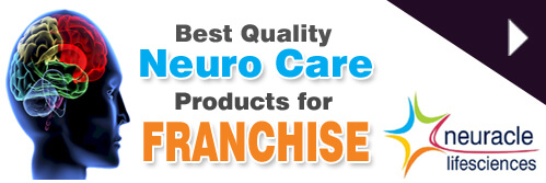 neuracle lifesciences is a best neuro care products suppliers in chandigarh