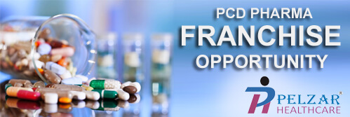 pharma franchise company gujarat