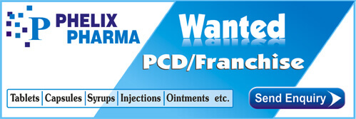 pharma franchise company in Karnal Haryana