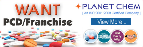 Sunroxx Pharma is a top pcd pharma company in Baddi Himachal Pradesh