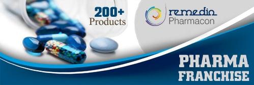 best pharma company in delhi remedio pharmacon