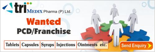 tri-medix-pharma-pcd-franchise-pharma-company-in-mohali