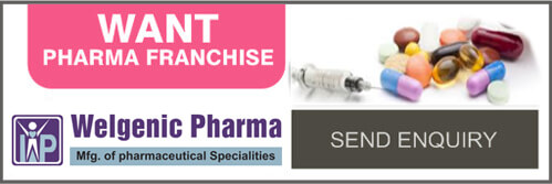 welgenic pharma is a top pcd pharma company in ahmedabad gujarat