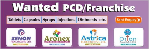 zenon-healthcare-pharma-pcd-franchise-pharma-company-in-ahmedabad